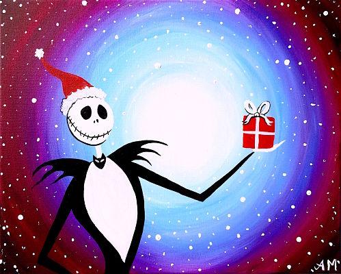 Jack_s Christmas _opt.jpg
