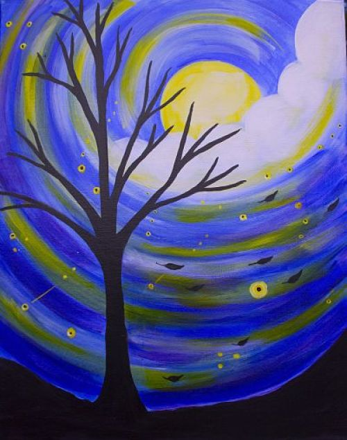 Moonshine (Toni Del Guidice).jpg