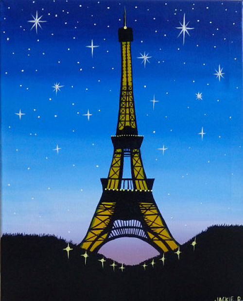 Night in Paris (Jackie Patton).jpg