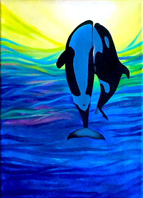 Orca Waters (Audrey Maddigan).jpg