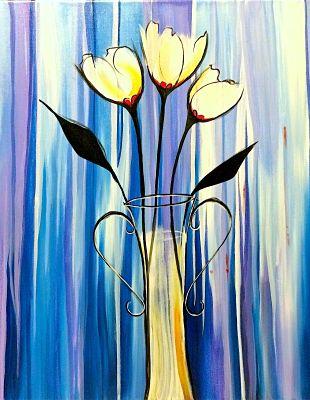 Vase it_opt.jpg