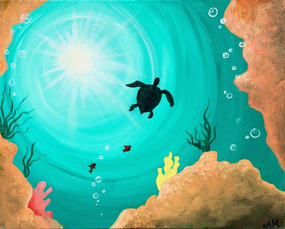 Under the sea_.jpg