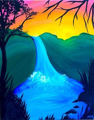 Waterfall(Kelsey Lytle).jpg