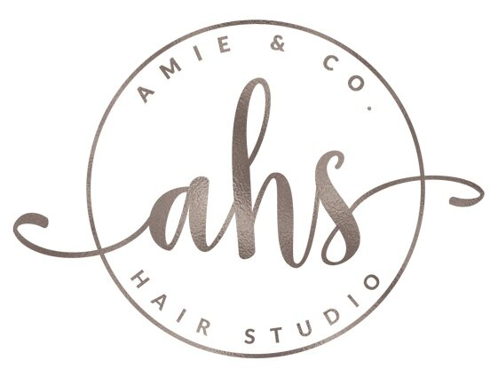 Louisville Hair Extension Specialist