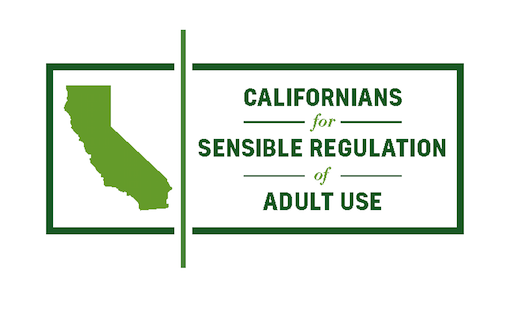 Californians For Sensible Regulation of Adult Use