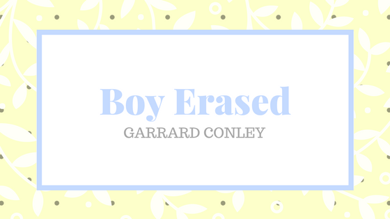 boy-erased.png