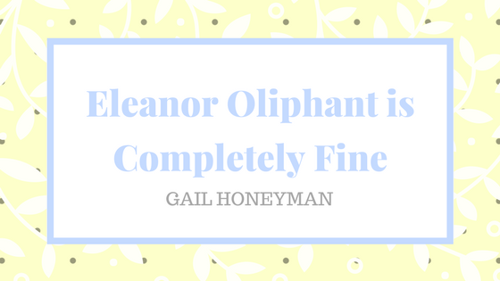 eleanor-oliphant.png