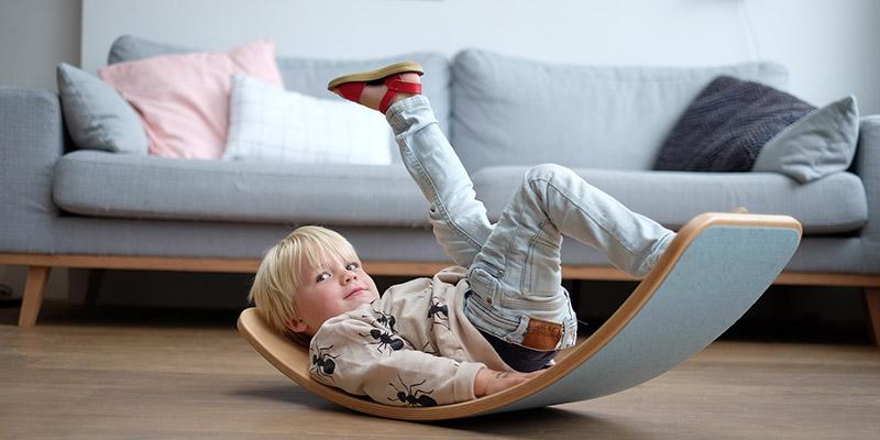 wobbel-lifestyle-1.jpg