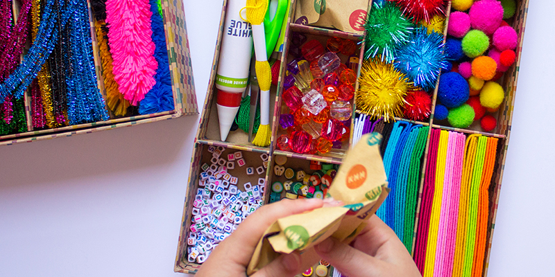 Arts+CraftsLibrary_4.jpg