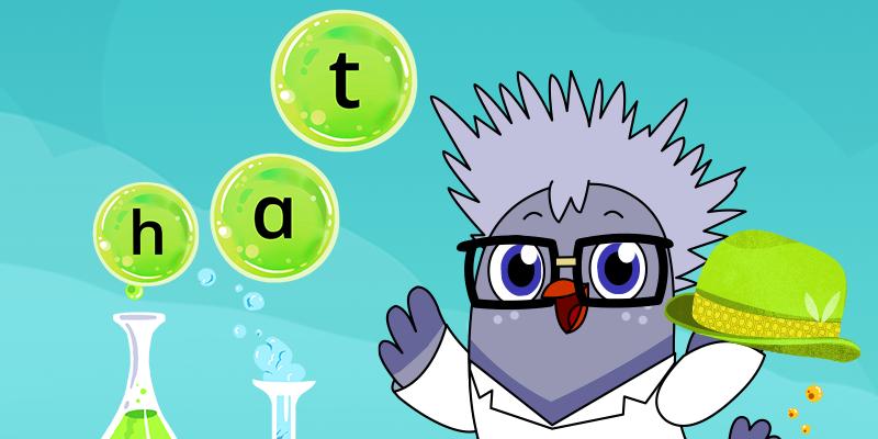bubble-lab-lesson-800x480.png