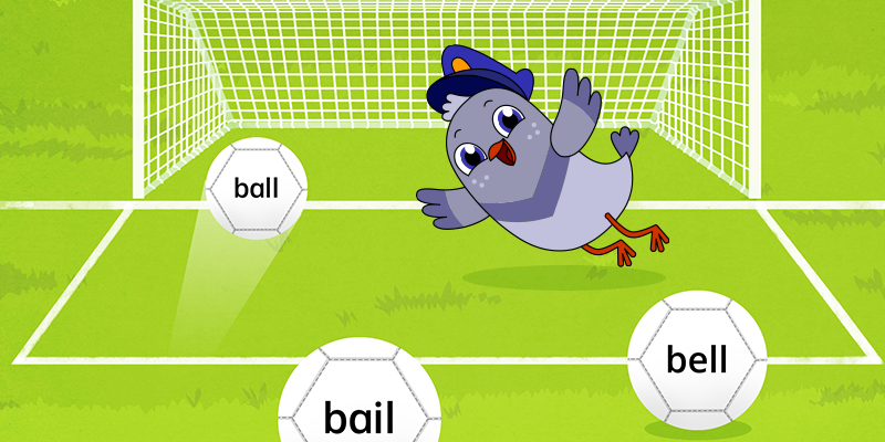 soccer-lesson-800x480.png