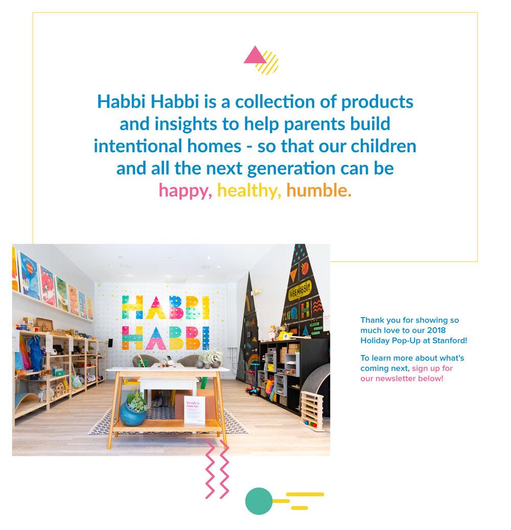 HabbiHabbi_Web_Graphic_Post@2x.jpg