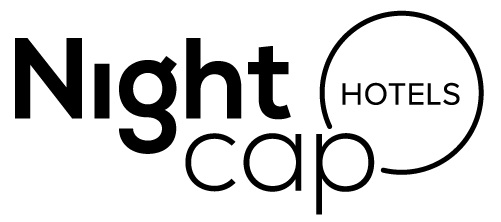 Nightcap-Hotel-Logo%2B-%2BStacked-Mono-Web%2B%281%29.jpg