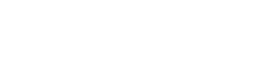 Reliable Freight International