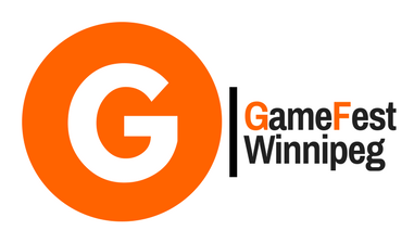game fest logo (2w).png