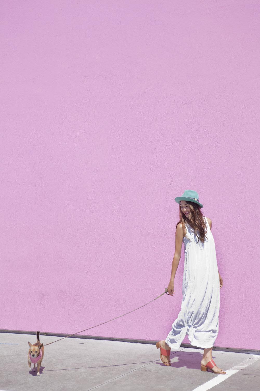 08_pink_154.JPG