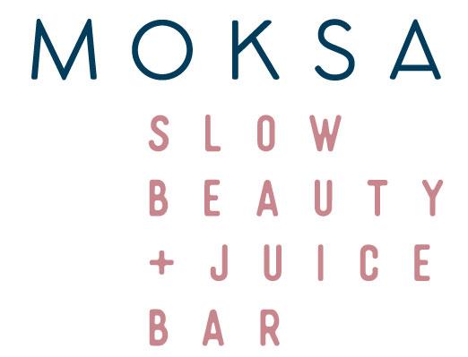Moksa_logo_cmyk_blue+pink.jpg