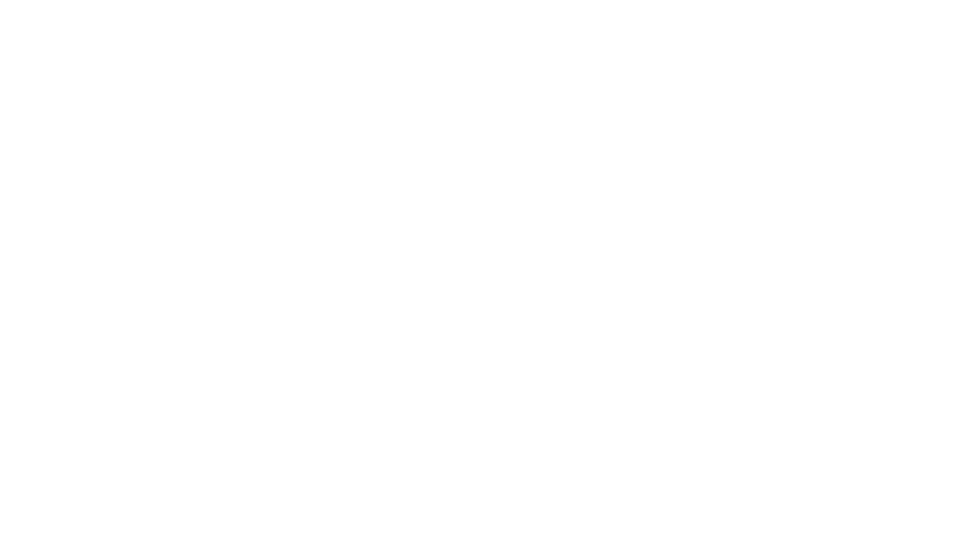moksa slow beauty