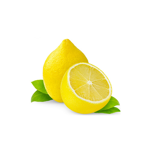 LEMON    Wellbeing : cleanses body and aids in digestion. support healthy respiratory function.    Skin : anti-oxydant and tonic for skin and for fragilised nails.    Massage : coconut oil mix with lemon for an energizing, revitalizing. increases positive energy and soothing skin.