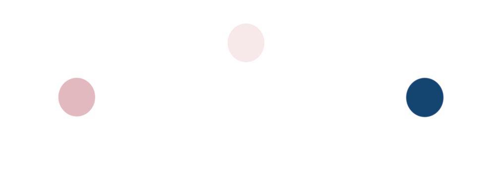 Moksa-dots.png