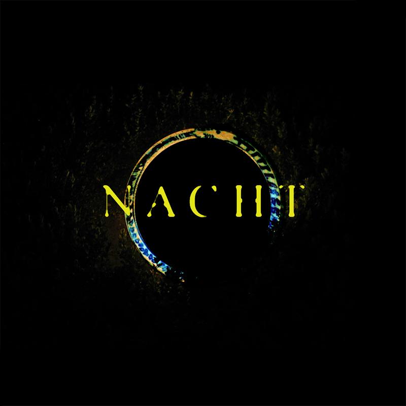 Nacht_COVER_1.jpg