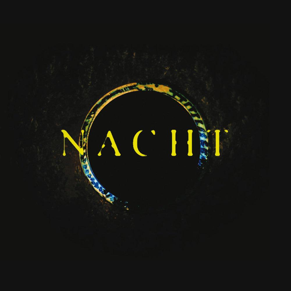 Cover_Nacht.jpg