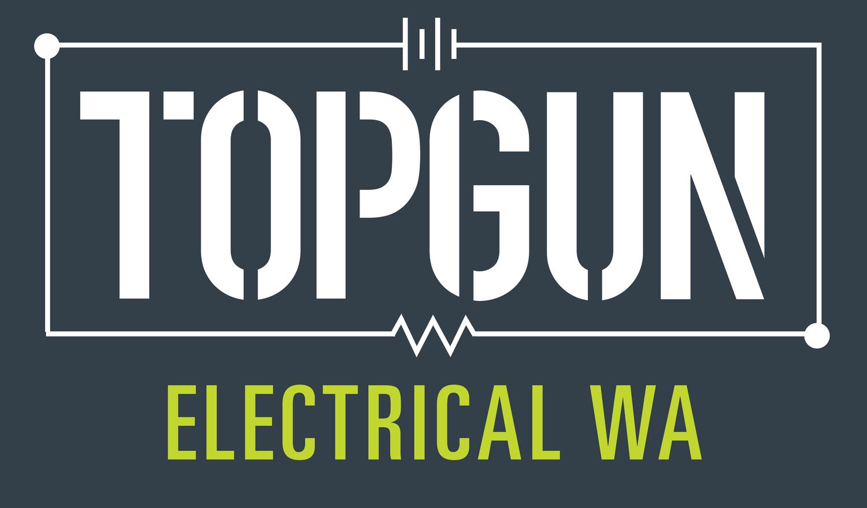 Top Gun Electrical — Lighting Calculator