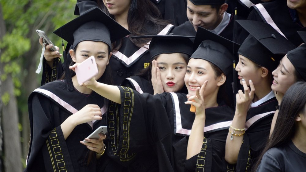 China's terrible sex education is putting millions at risk -