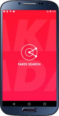 MobileAppFakesRadar1.jpg