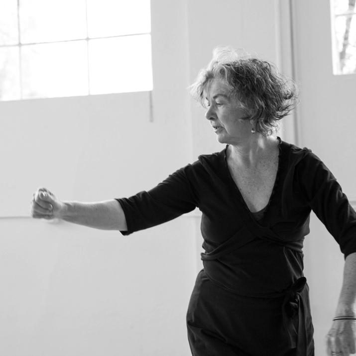 Susan Banyas