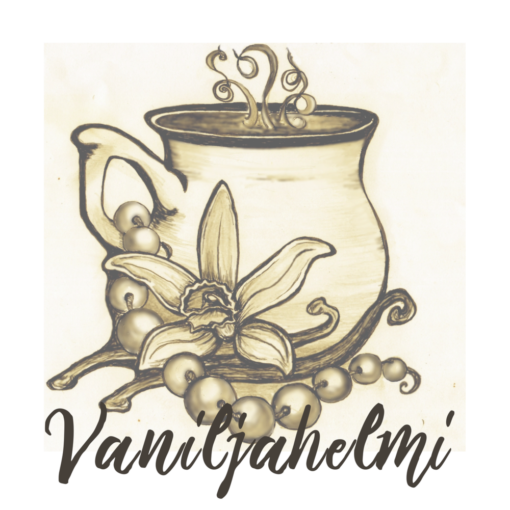 Vaniljahelmi.png