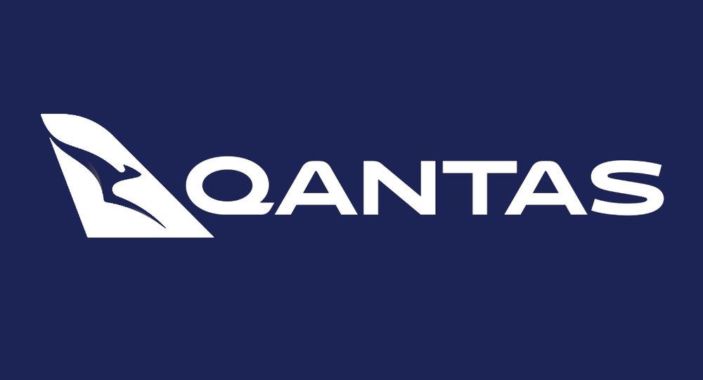 Qantas_AW.jpg