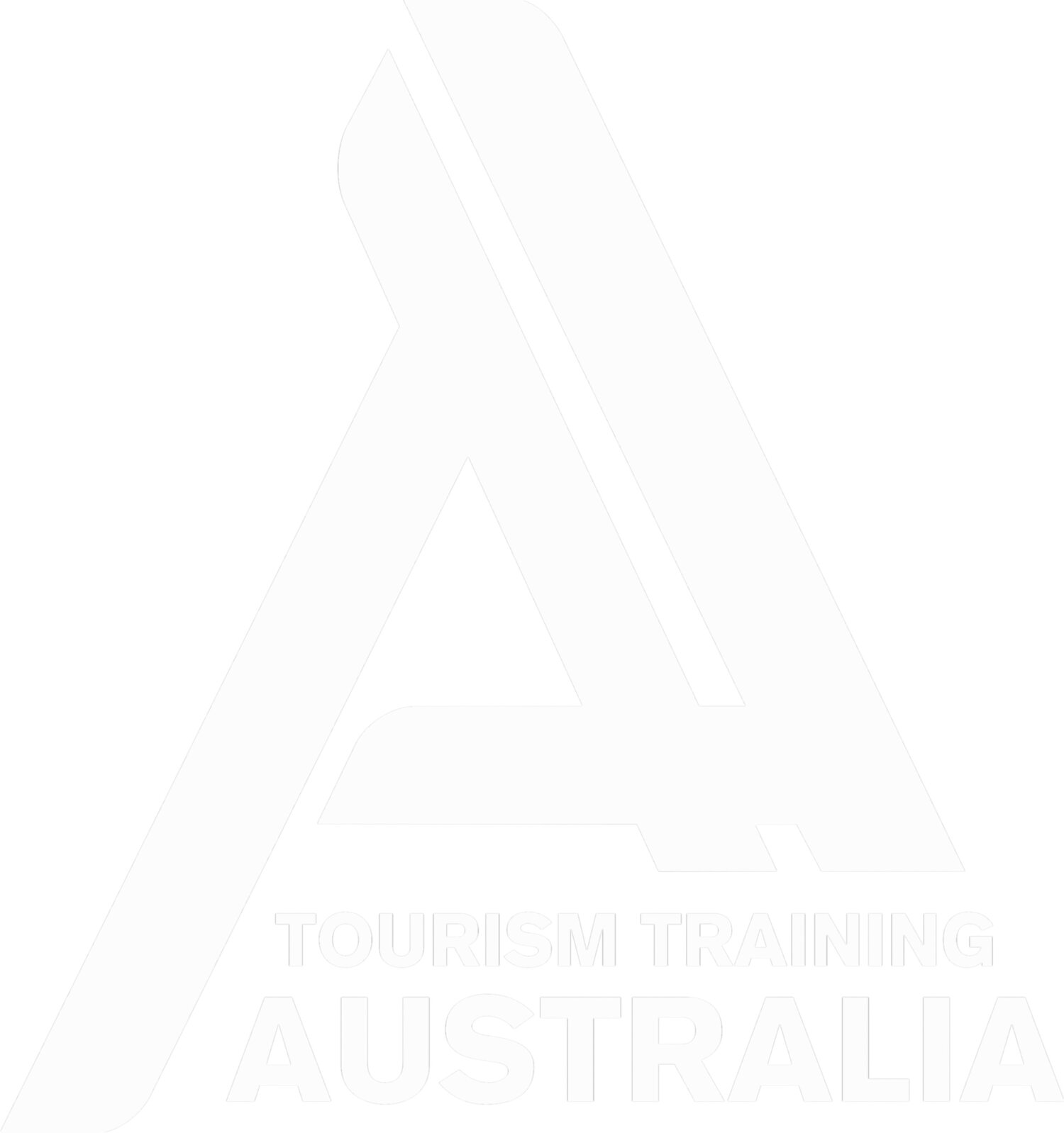 Tourism Training Australia