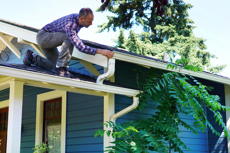 Faq Portland Home Inspector