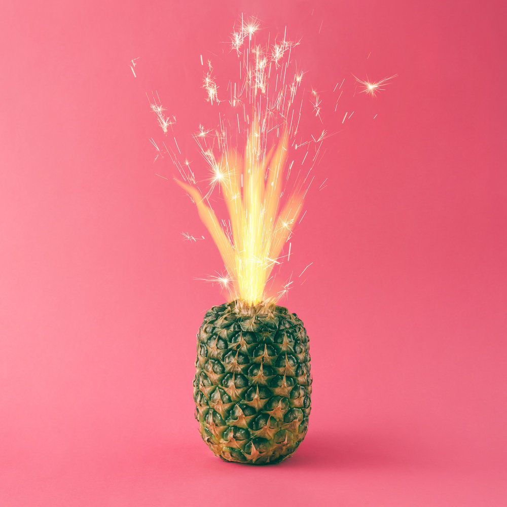 pineapple-sparkles-celebrate.jpeg