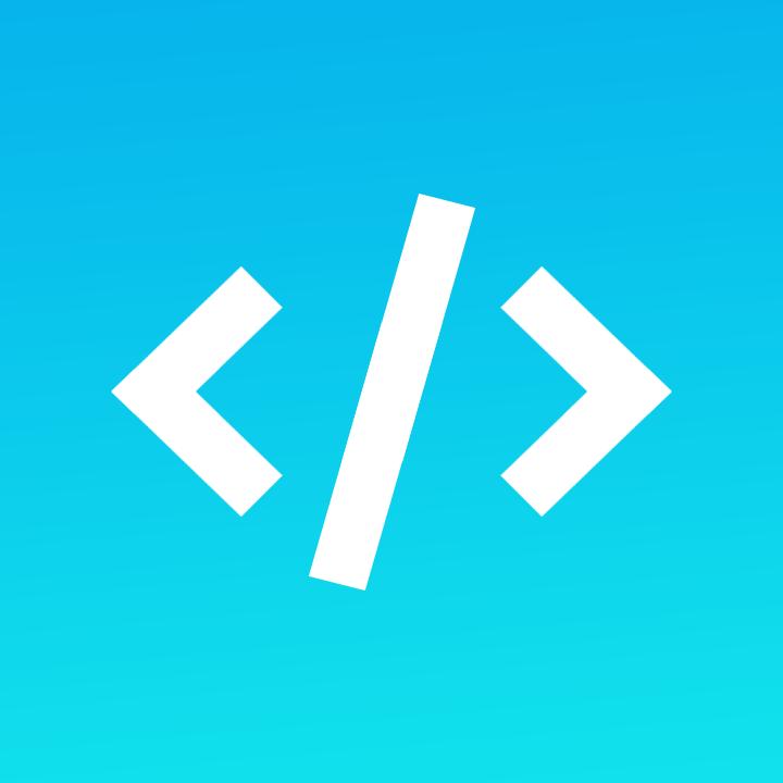 Bytes Coding