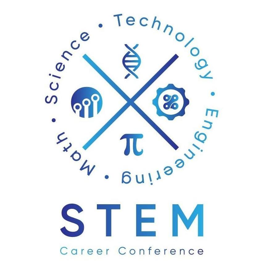 Vancouver STEM Career Conference for Youth