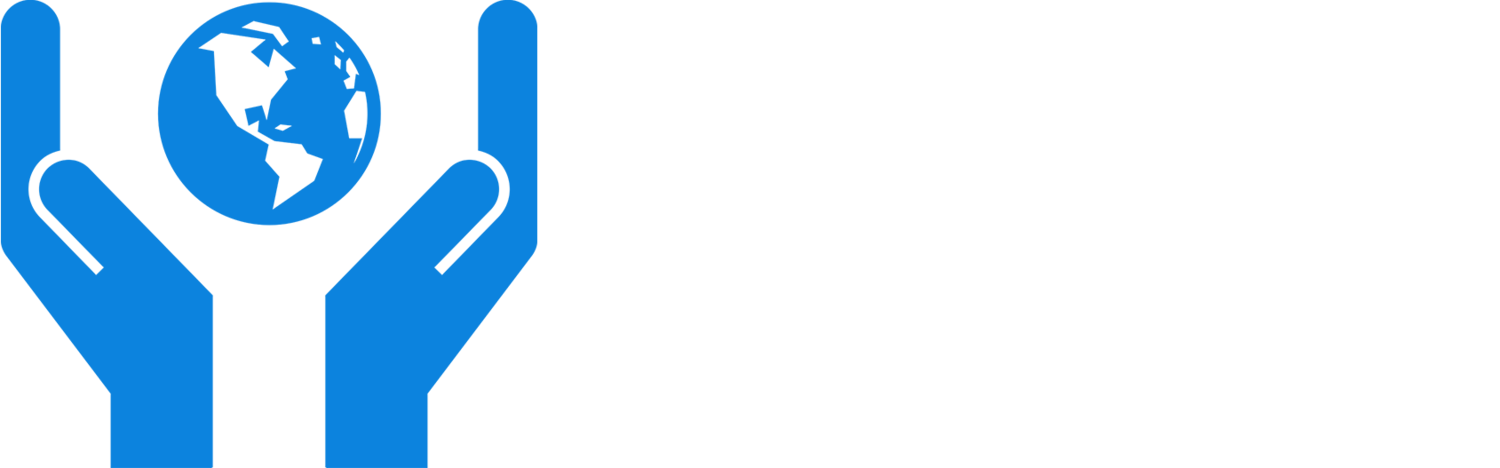 Young Humanitarians Foundation