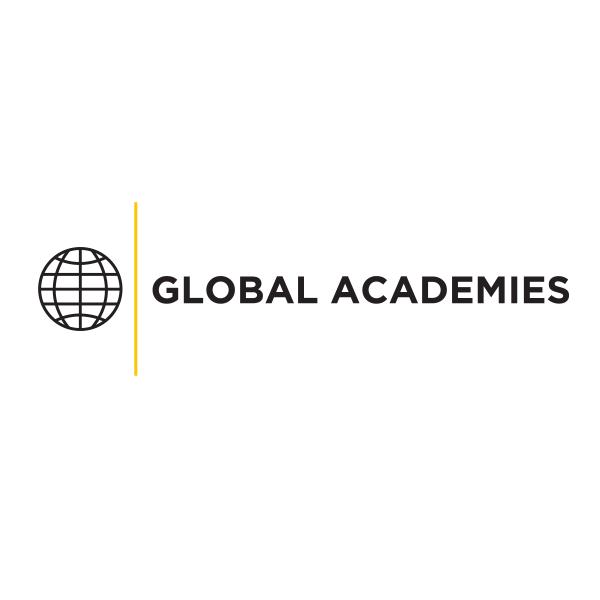 GA_Sch_Logo.png