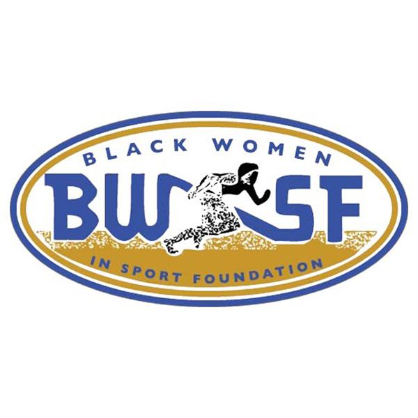 BWSF_Logo.png