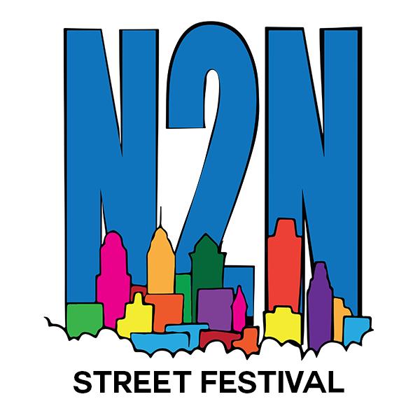 N2N_Logo.png
