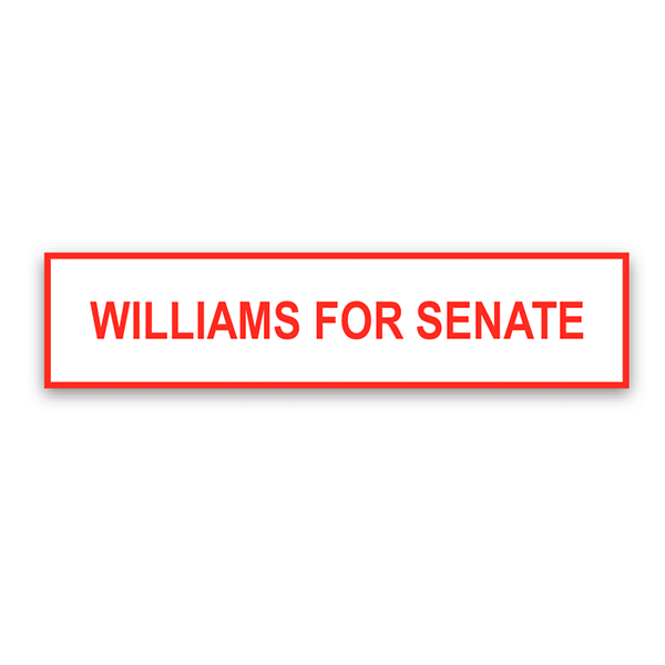 Williams_Senate_Logo.png