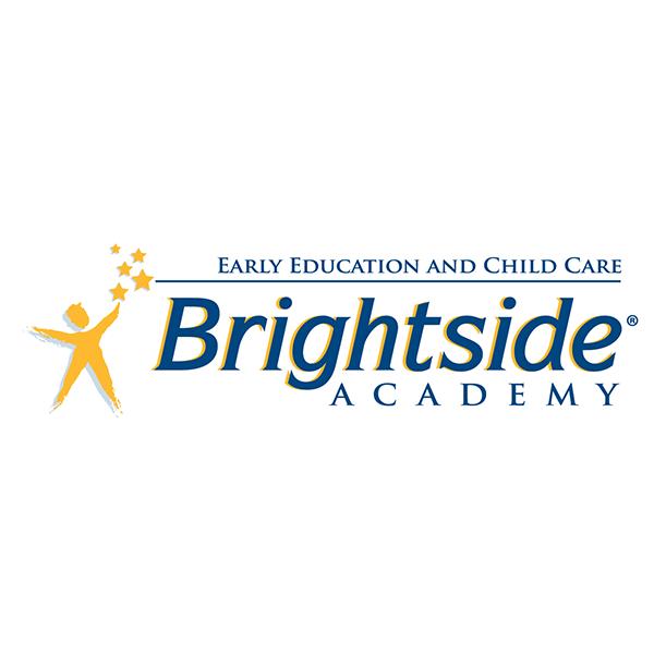 Brightside_Logo.png