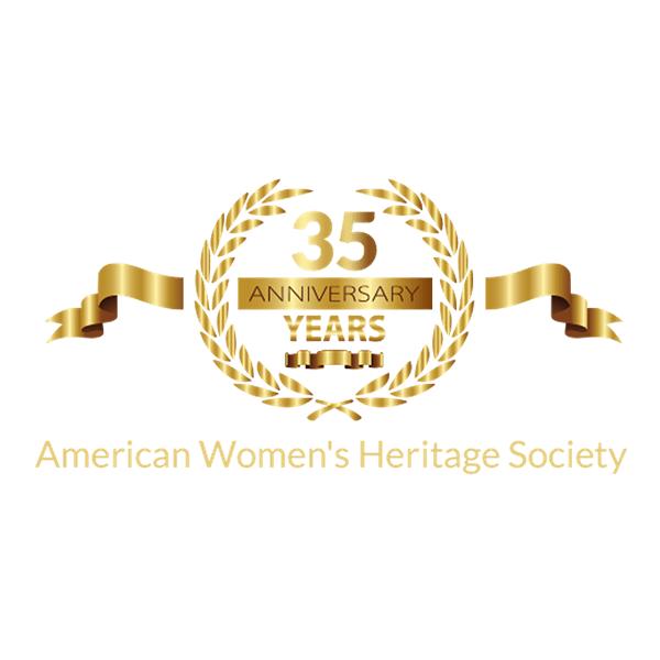 AWHS_Logo.png