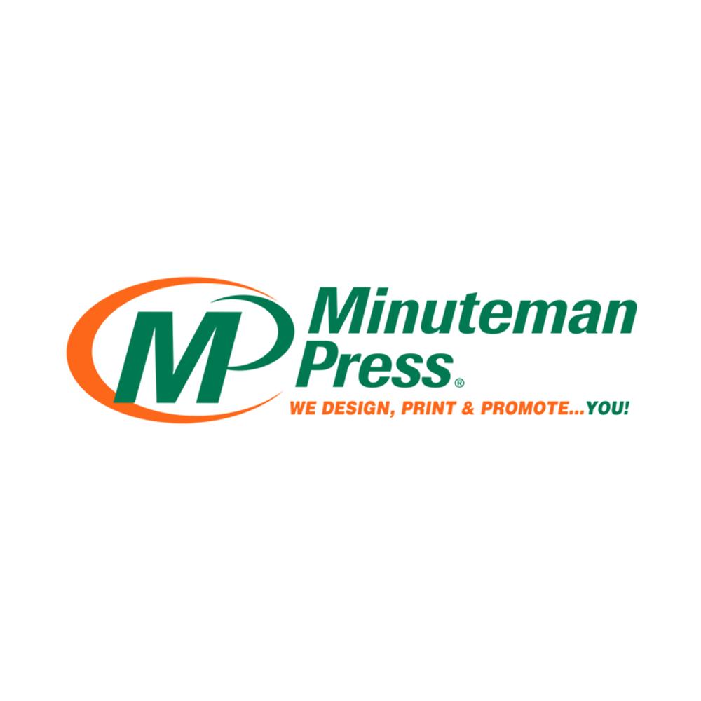 MMPRESS-Logos.png