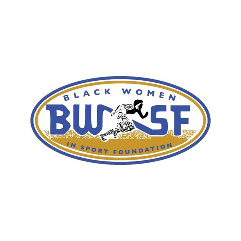BWSF-Logos.png