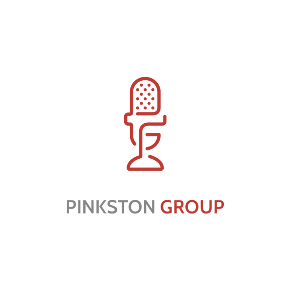 PINKSTON-Logos.png