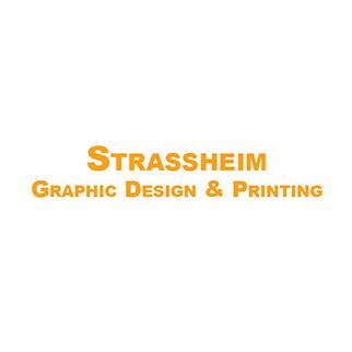 STRASSHEIM-FNL.jpg