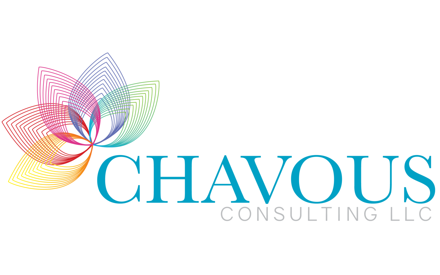 Chavous Consulting