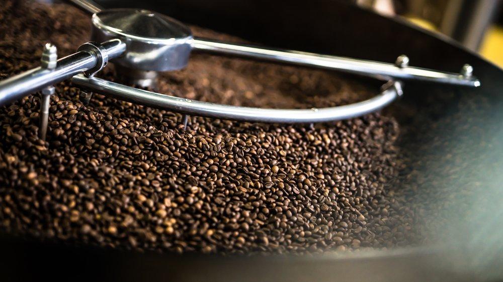 tru-birch-roasting-coffee-sustainable-organic-singapore-danish-denmark-zozozocial